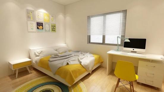 首发|旨在提升海外青年的租房、社交体验,邻客获数百万美元融资
