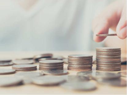海外融资丨印度本地服务平台Magicpin完成2000万美元融资