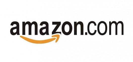 logo logo 标志 设计 矢量 矢量图 素材 图标 536_251