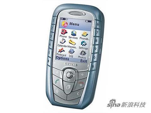 d鸢踩榔飨略匮�y�c9f�{��y����.�8�X ^�j��^��Ȧ����˞ꕥ�/&9�yj�zl�zlo9��XX�� _称霸全球   2004年2月,symbian os 8.0问世.