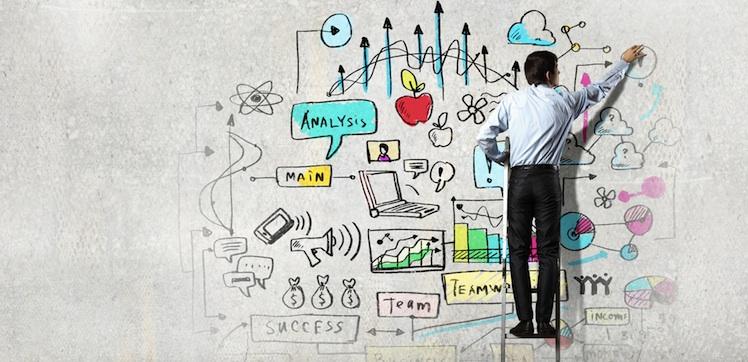 想成为成功的创业者?先问问自己这4个问题 - 创业ABC - 创业邦