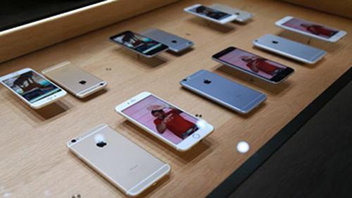 走过路过,不要错过:iPhone6国行最强购买攻略 - 每日快讯 - 创业邦
