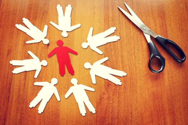如何才能打造一支优秀的团队? - 组建团队 - 创业邦