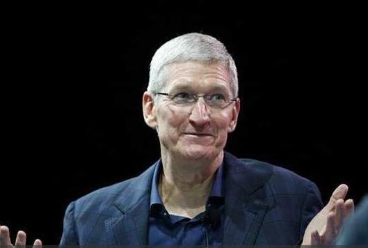 苹果因iOS 8占用存储空间过多遭集体诉讼 - 每日快讯 - 创业邦