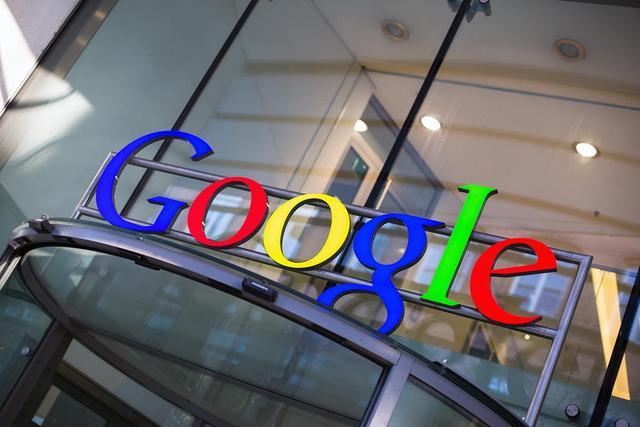 如何在谷歌找到工作?让谷歌员工来告诉你 - 人事/文化 - 创业邦