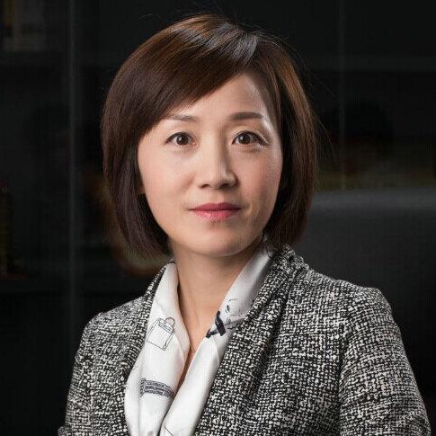 【赵红霞】总裁助理 个人资料_创投库