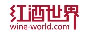 红酒世界网