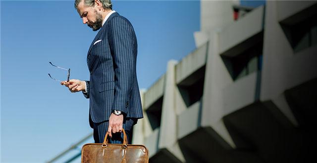 盘点全美12家改变男性时尚购物习惯的创新网站 - 每日快讯 - 创业邦
