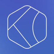 KnewCoin