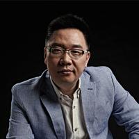 【孙浩】到家美食CEO个人资料_创投库拍要为什么美食图片