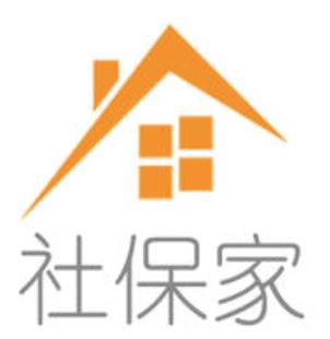 logo logo 标志 设计 矢量 矢量图 素材 图标 302_310