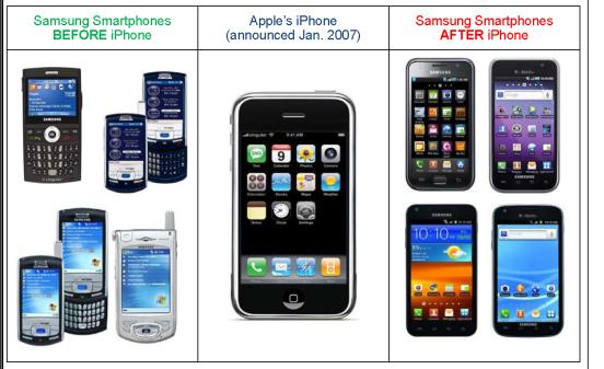 发热苹果提出投诉侵权,迫于影响回事手机销售无奈苹果6无意老充电是怎么手机呢图片