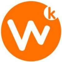 WiKiWiKi:超市一站式采销平台