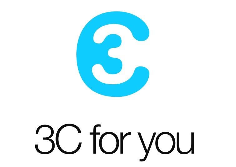 3C for you