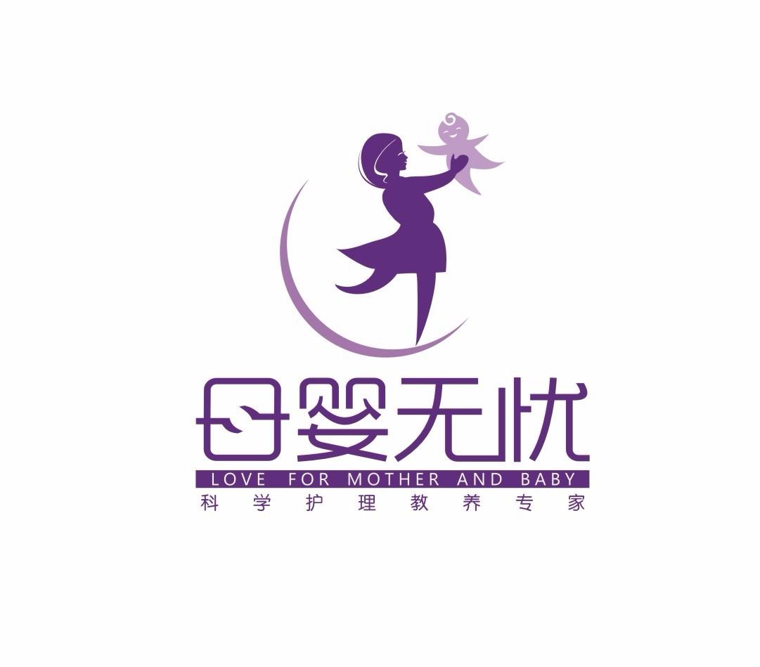 logo logo 标志 设计 矢量 矢量图 素材 图标 1081_949
