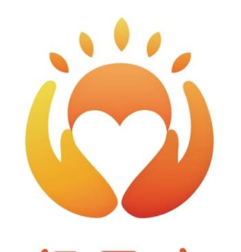 logo logo 标志 设计 矢量 矢量图 素材 图标 351_366