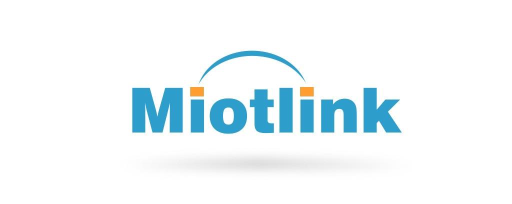logo logo 标志 设计 矢量 矢量图 素材 图标 1024_408