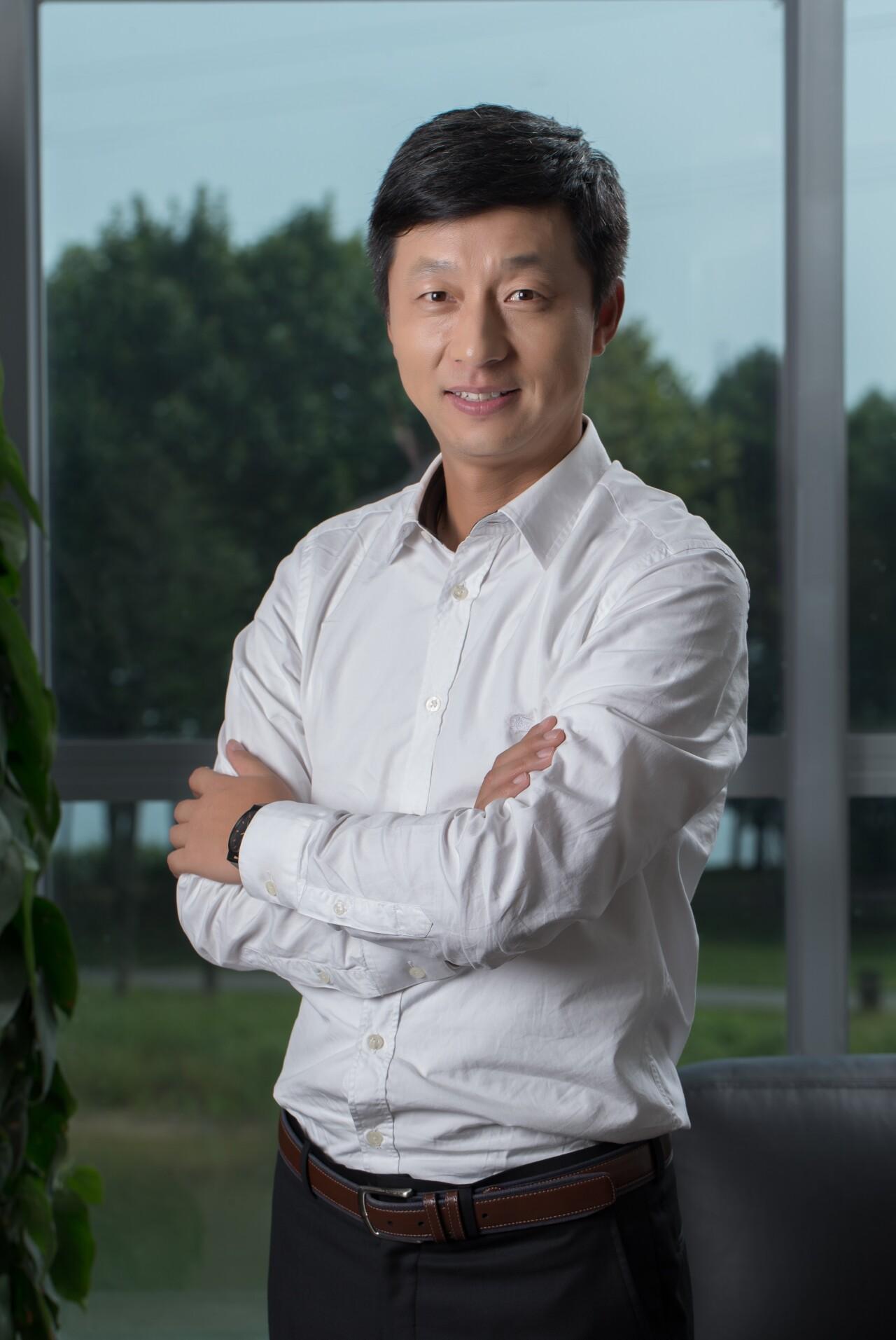 2yinmintv_记者:宁泽西 编辑:yinming 寻找独角兽背后英雄,揭秘实力投资真相