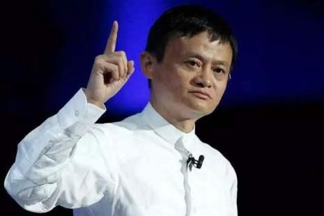 马云持股7.4%、任正非不到2%的股权,为何能够控制公司?