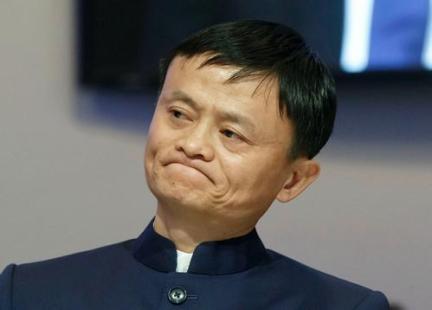 邦早报 | 马云被曝放弃实控权,阿里回应;马斯克称公司接近盈利,特斯拉股价大涨