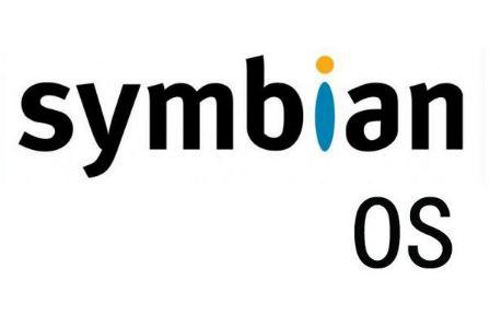 Yomi手機解決方案更新-塞班5版本支持