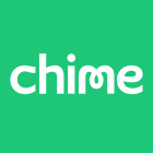 Chimebank