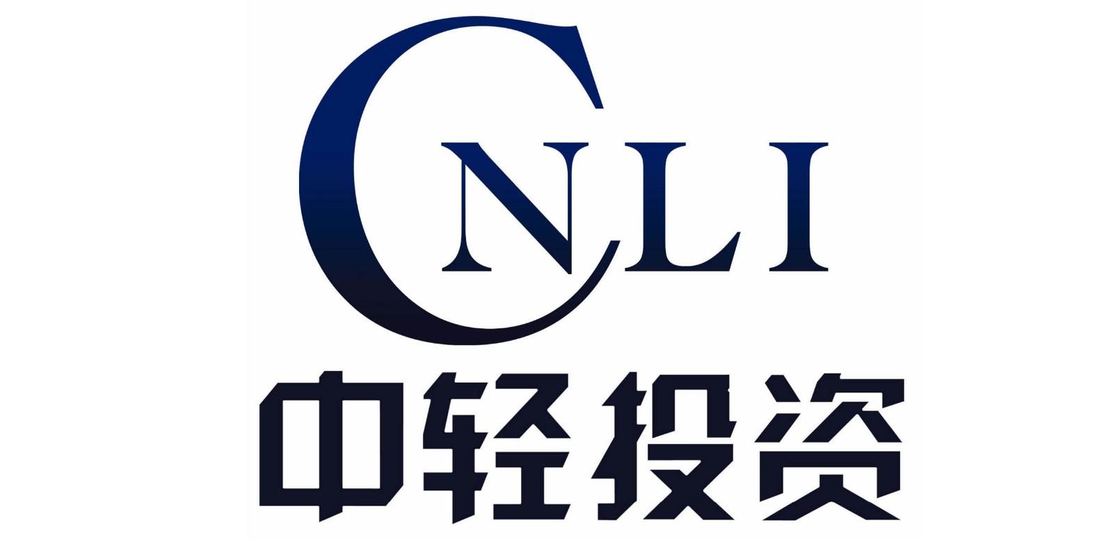 中国轻工业企业投资发展协会