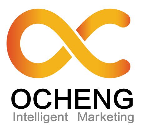 OCheng偶橙