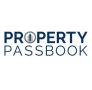 Property Passbook (金房本)