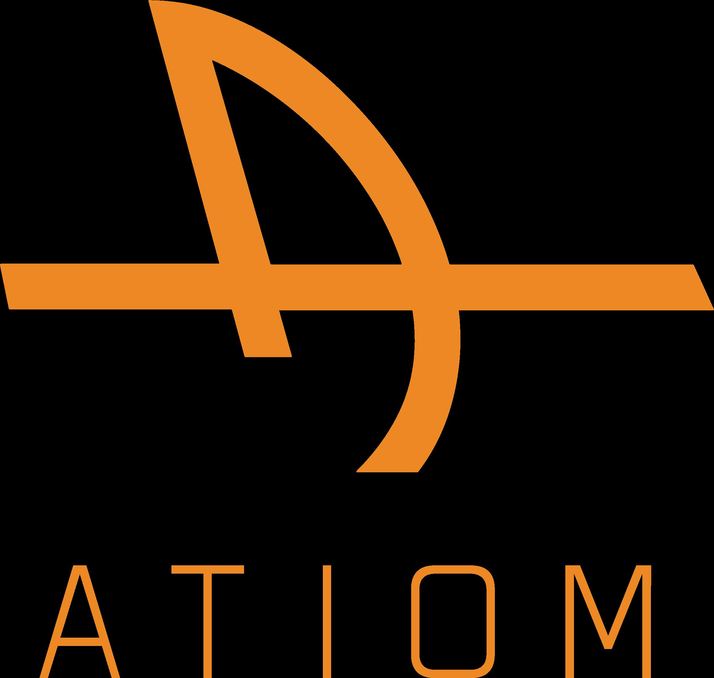 ATIOM