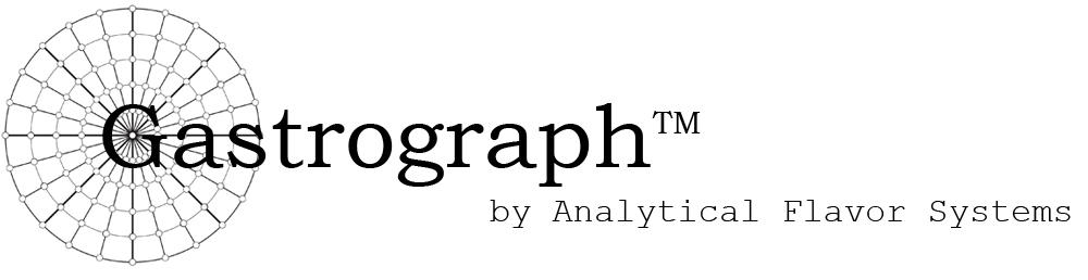 Gastrograph