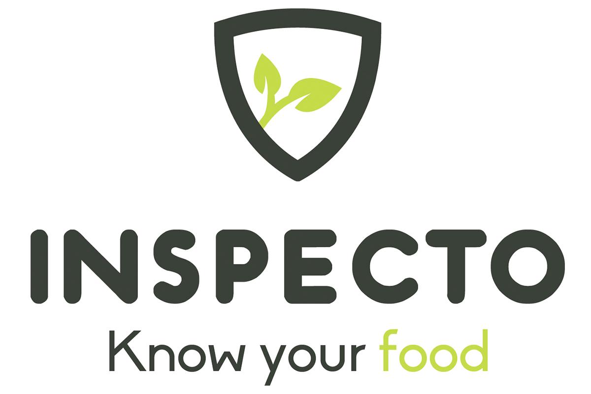 Inspecto Solutions Ltd