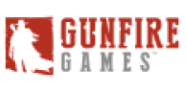 Gunfire Games