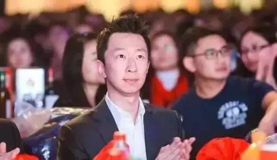 传家易,接班难:王思聪、张康阳、孙喆一们能否突围?