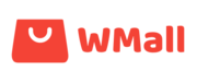 WMall