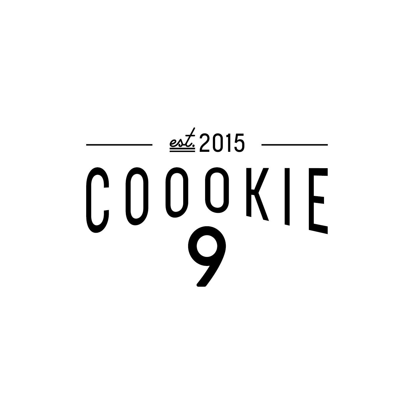 Coookie9