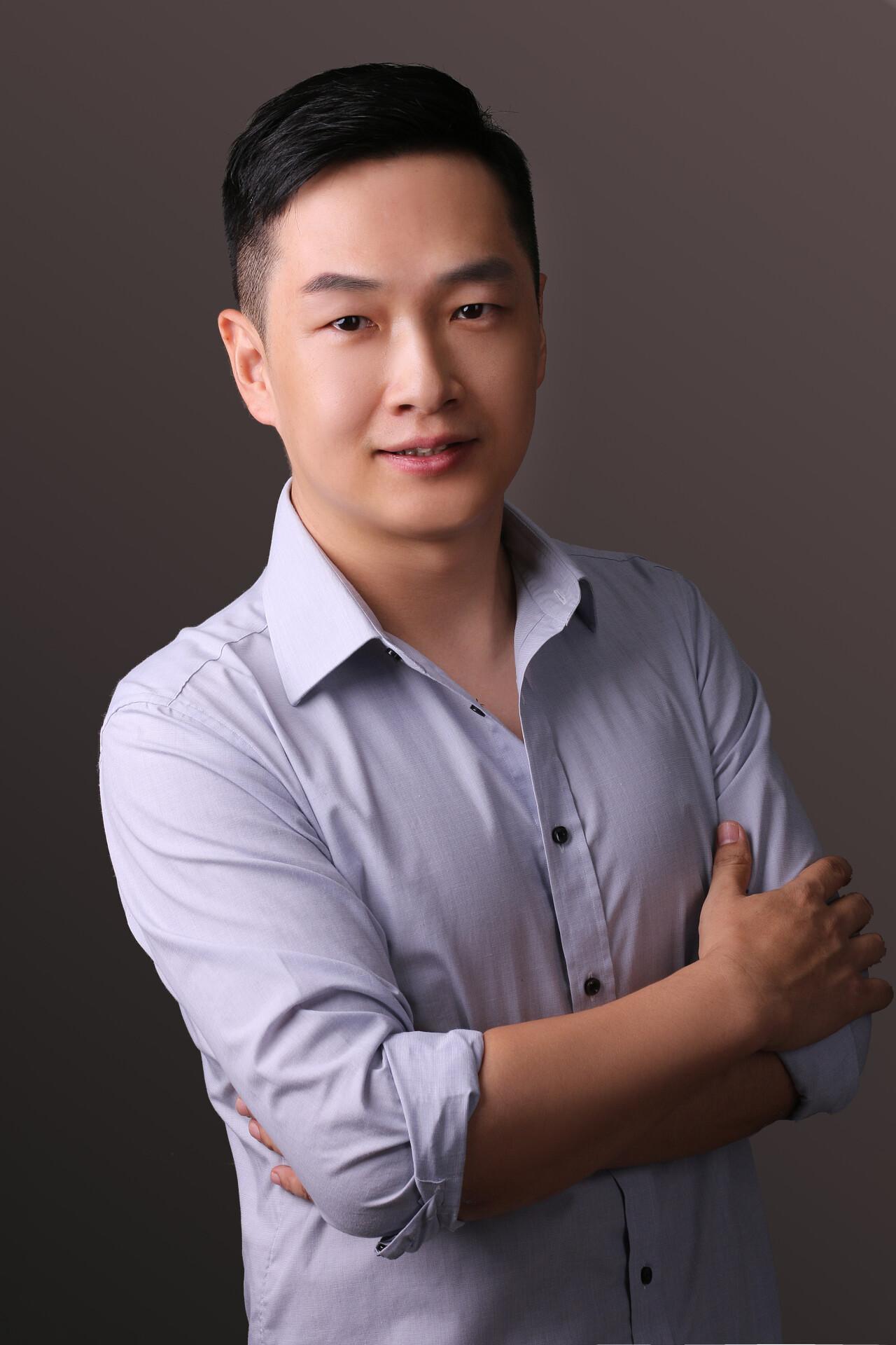 谷东科技-CEO-崔海涛.jpg