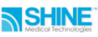 SHINE Medical Technologies