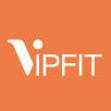 VIPFIT