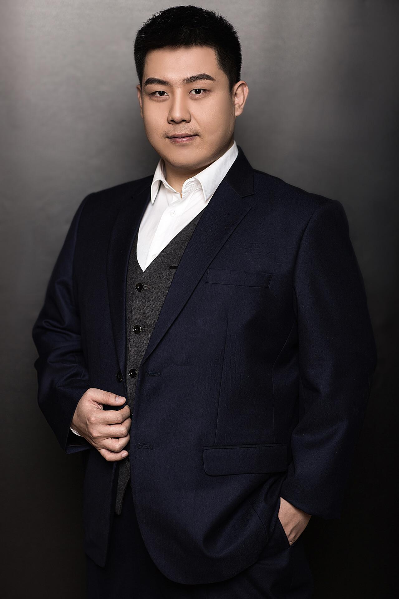 视翼科技-创始人&CEO-刘宇涵.jpg