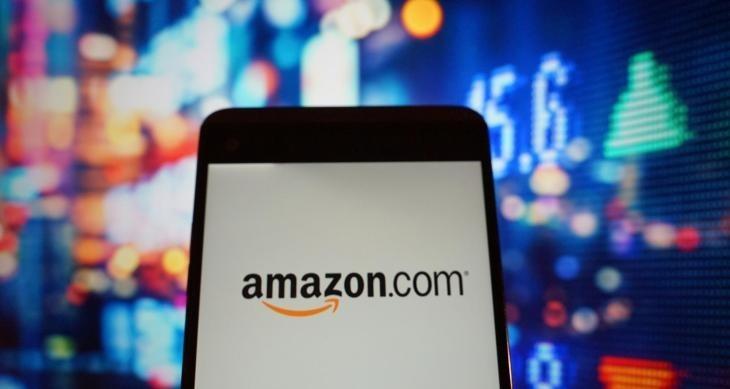 Shopify财报:亏损持续扩大,和亚马逊的蜜月期结束了?