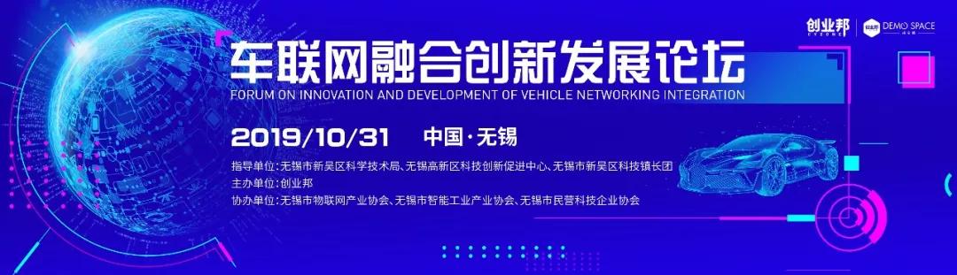 http://www.reviewcode.cn/yunweiguanli/89061.html