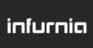 Infurnia Technologies