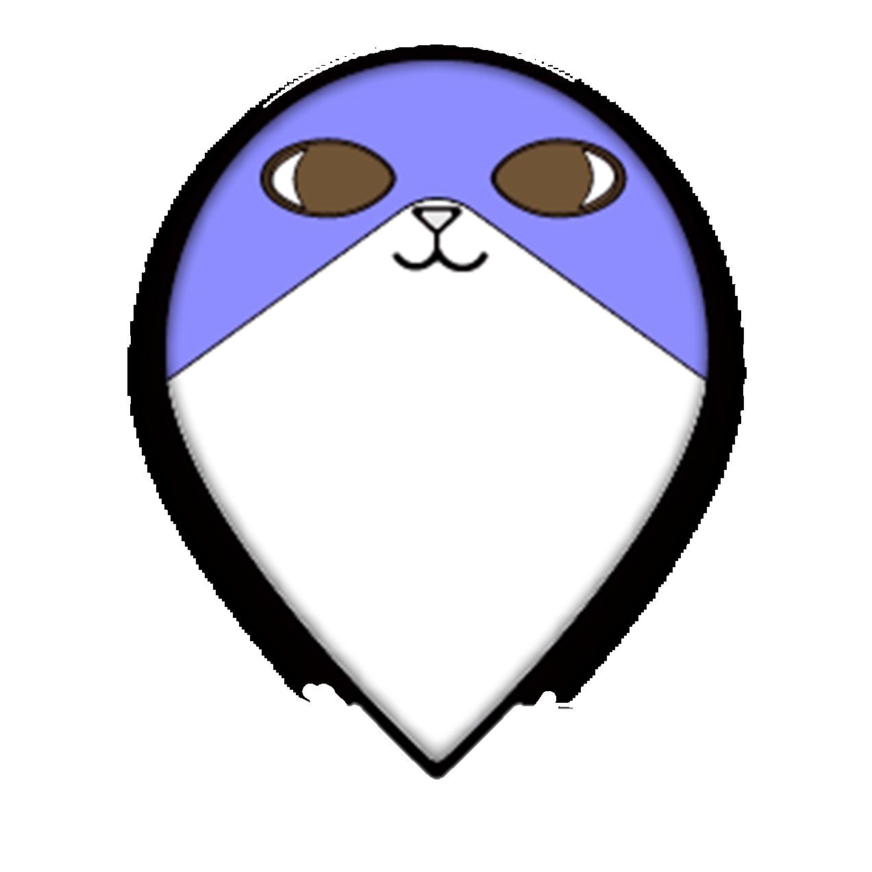 MAON(猫恩)