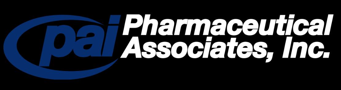 Pharmaceutical Associates