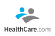 HealthCare.com