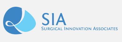 Surgical Innovation Associates