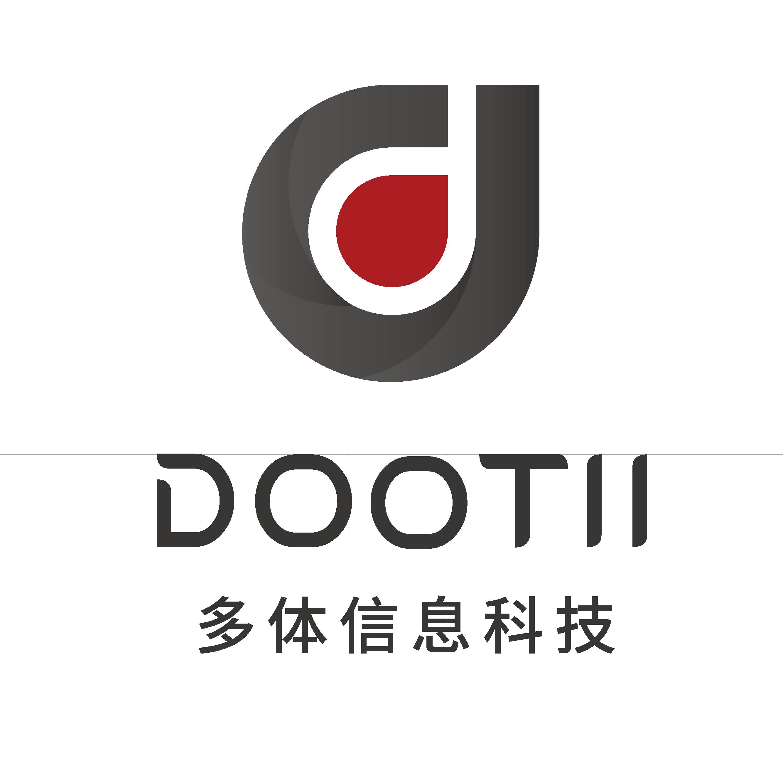 DOOTII