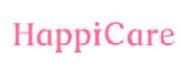 HappiCare