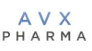 Avizorex Pharma